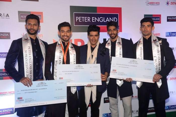prathmesh maulingkar mister supranational india 2018.jpg