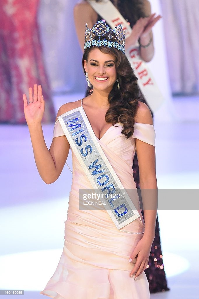 rolene strauss miss world 2014.jpg