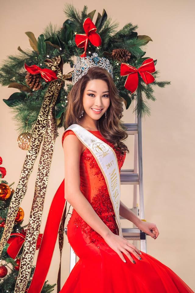 jenny kim miss supranational 2017.jpg