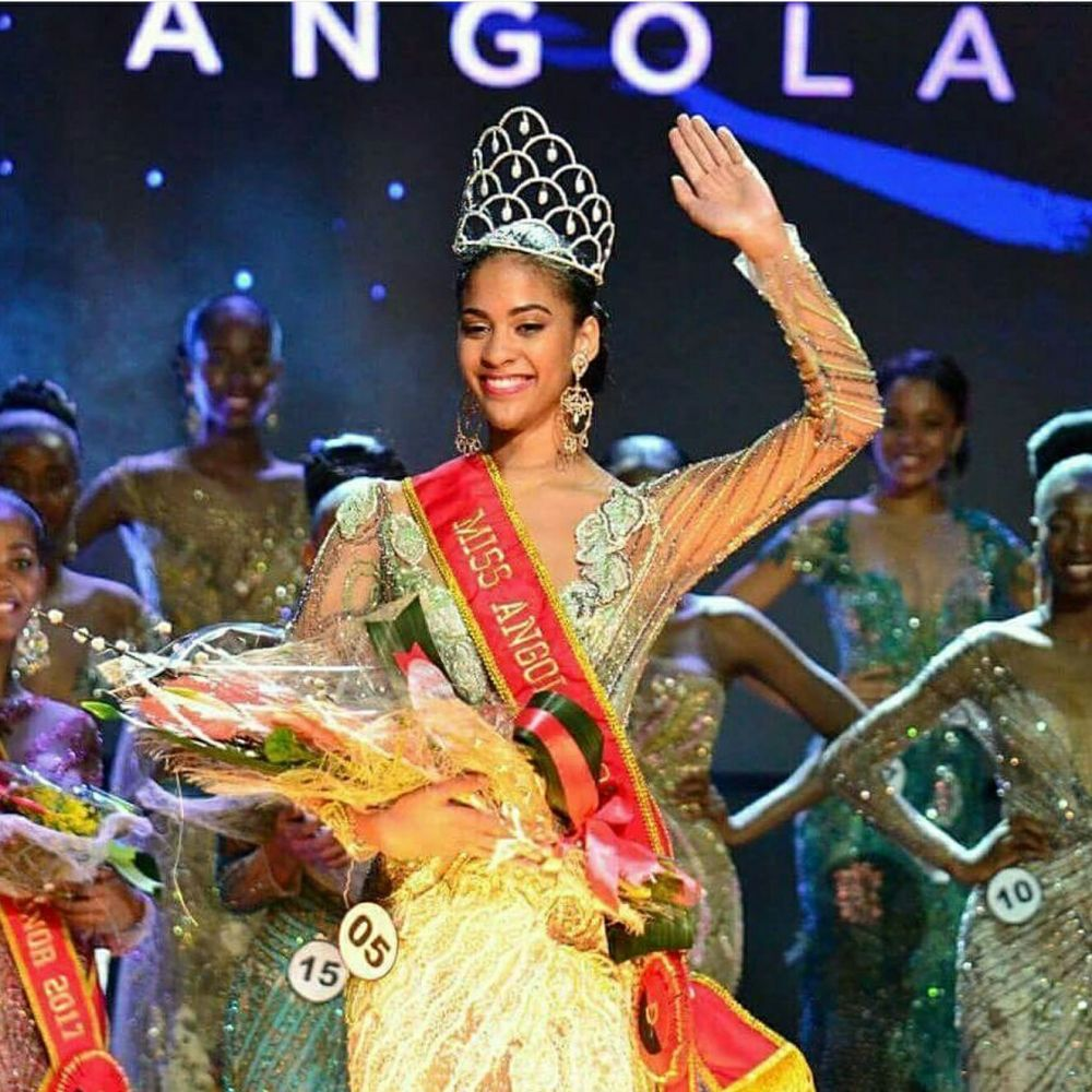 miss angola 2018 date and venue finale.jpg