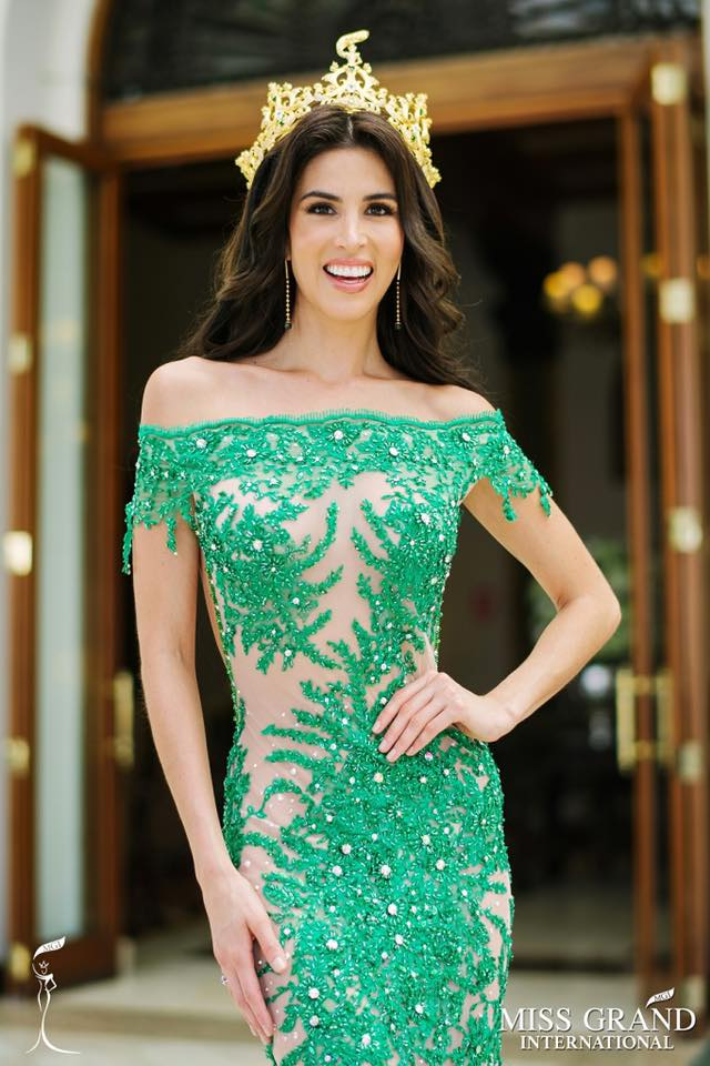 miss grand international maria jose lora