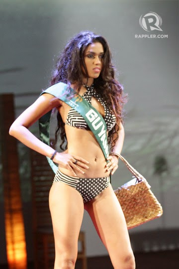 Miss Guyana Stacy Ramcharan1.jpg