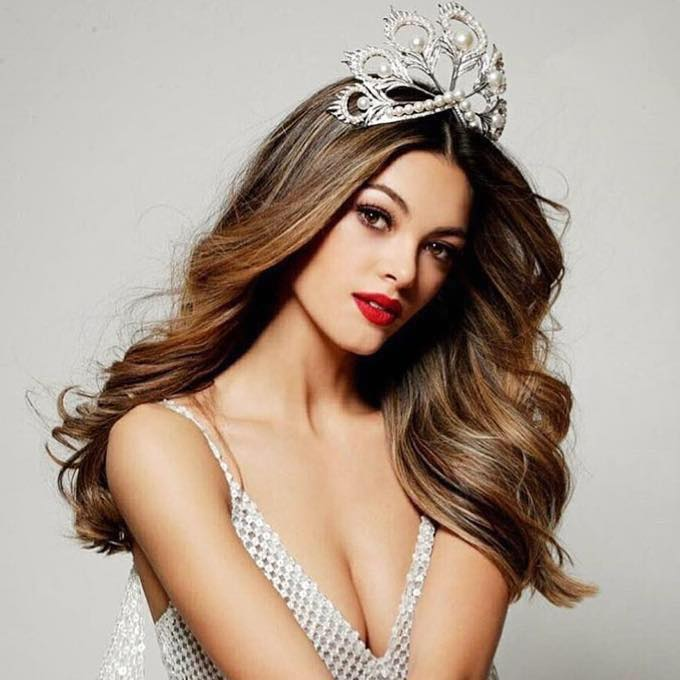 miss universe demi leigh nel peters.jpg
