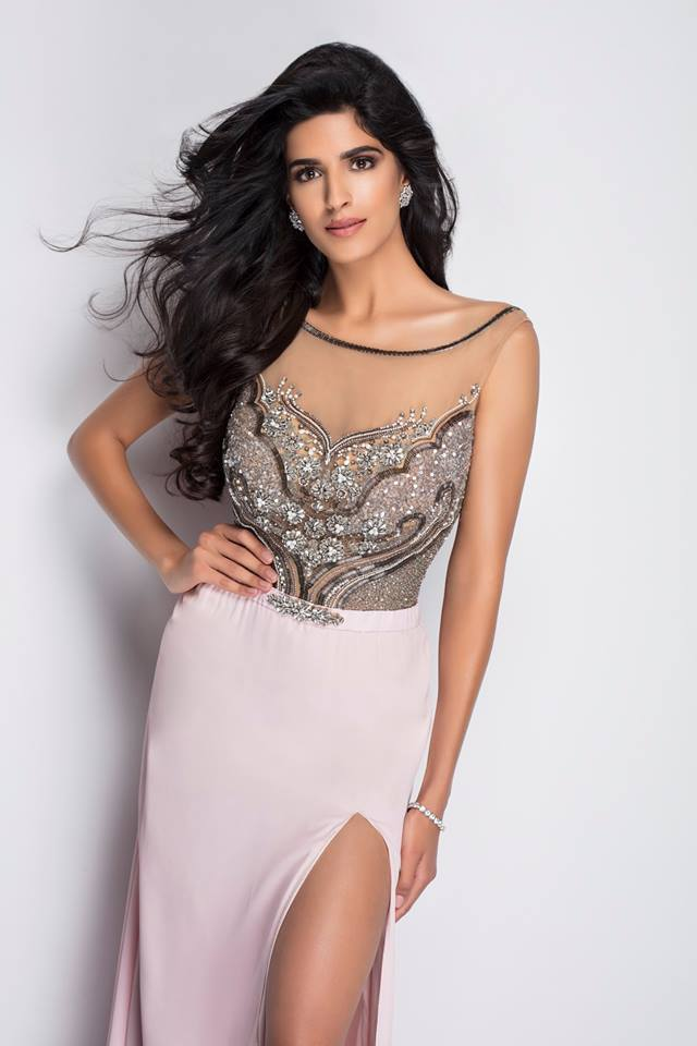 Punjab-finalist-Anna-Kler-1