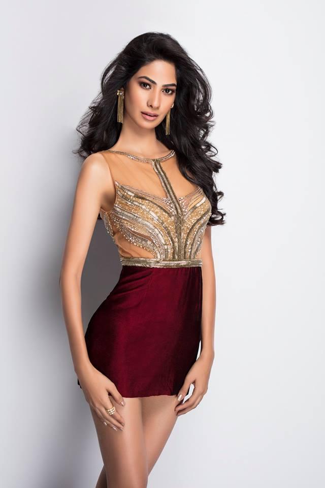 Sumita Bhandari
