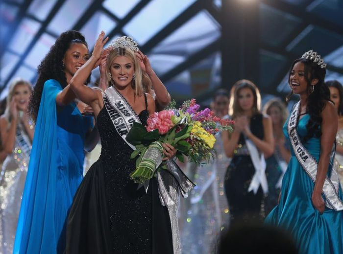 miss-usa-miss-nebraska-004-1526957403
