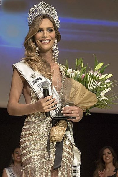 angela-ponce-miss-universe-spain-2018