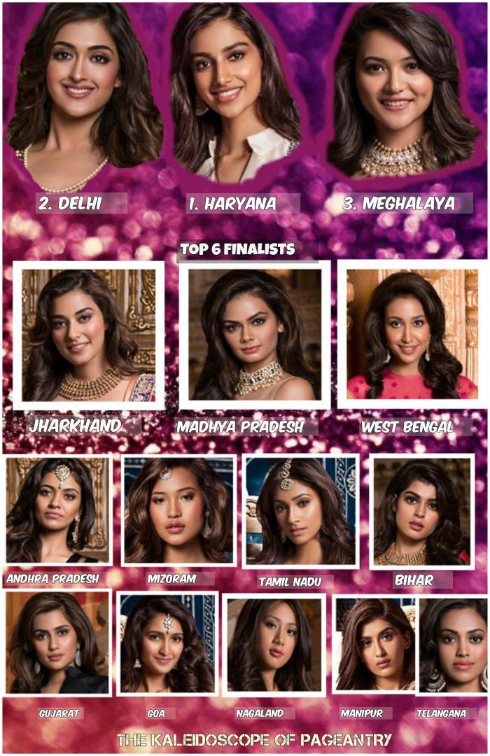 Final Predictions Miss India 2018 Femina.jpg