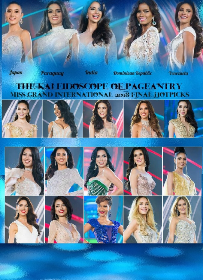 Miss Grand International 2018 Final Hotpicks.jpg