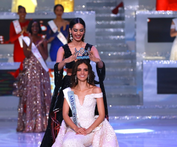 miss_world_2018_winner